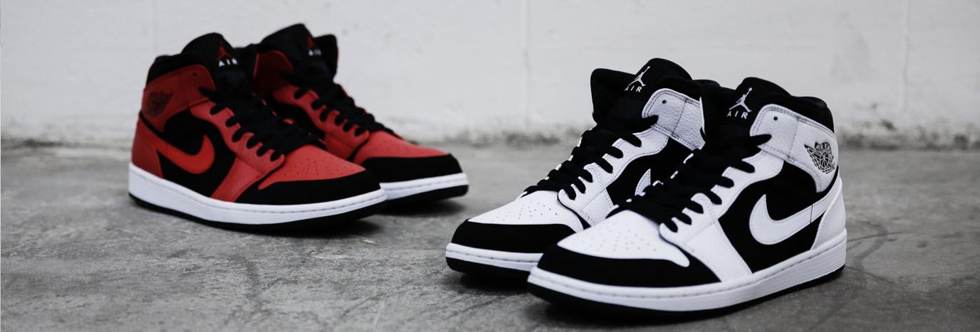 nike jordan 1 jd Shop Clothing \u0026 Shoes