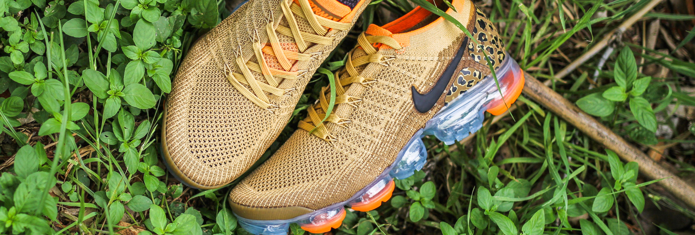 b0dfa3de716406 WELCOME TO THE JUNGLE: NIKE AIR VAPORMAX 2 'CHEETAH' | JD Sports Australia